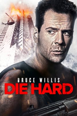 "An Emerging Quest For The Historical John McClane: A Proposal For Methodology In ""Die Hard"" Studies"
